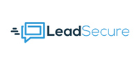 logo_leadsecure